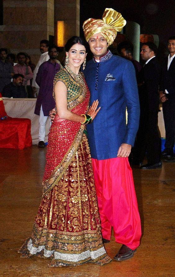 Style File Divas Who Dazzled In Their Siblings Wedding