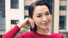 Alice Chan admits Princess Taiping was a challenging role