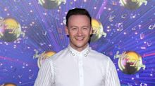 Kevin Clifton discusses possible Strictly Come Dancing return