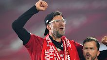 Motivation will not be Liverpool's problem this season, says Klopp