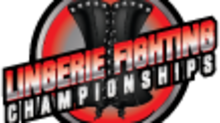Lingerie Fighting Championships Coming Soon To Roku