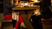 Restaurantkritiker entlarvt versehentlich Fremdgänger