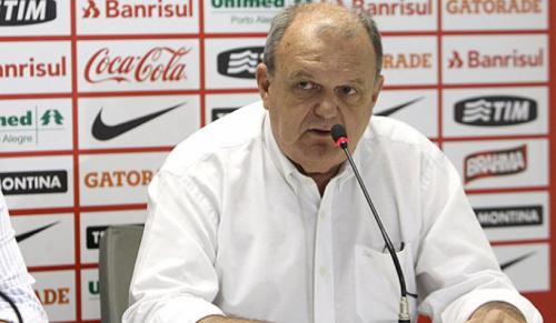 Vitorio Piffero se defende da acusação de falsificação de e-mails no caso Victor Ramos