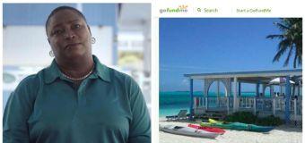 Fyre caterer crowdfunds $195K after festival disaster