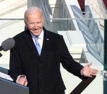 Stimulus: CEOs of Google, Zillow, BlackRock, Visa, and more back Biden's $1.9 trillion proposal
