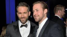 No estás viendo doble, sino a los 'doppelgängers' de los famosos