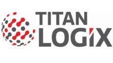 Titan Logix Corp. Reports Fiscal 2021 Q2 Financial Results