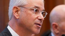 Wells Fargo new CEO removes 'major overhang' for stock, but buyers beware