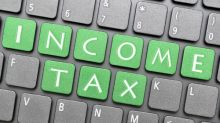 CBDT Plans On Introducing Pre-Filled Income Tax Return Forms