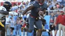 Report: Emmons signs with Seattle Seahawks