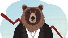 Börsencrash Runde 2: Warum mehr Kaufgelegenheiten bevorstehen könnten