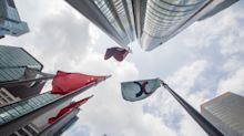 ESR Seeks $1.45 Billion in Year's Second-Biggest H.K. IPO