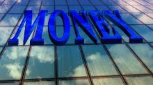 Borse europee in rosso: non basta Wall Street