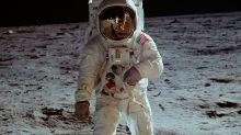 Apolo 11, el documental: una maravilla visual sobre la gran hazaña del ser humano