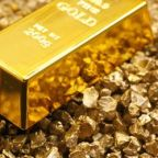 How Is Galantas Gold's (CVE:GAL) CEO Compensated?