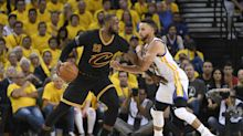 Data analytics have made the NBA unrecognizable