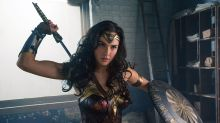 Wonder Woman Fans Angry Over 'ThinkThin' Movie Promotion Deal