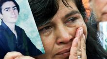 Perdón de las FARC: por qué es histórico el gesto de la guerrilla por los secuestros en Colombia