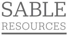 Sable Announces C$10 Million Bought Deal Private Placement