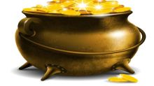 Is it Time to Buy Gold ETFs?