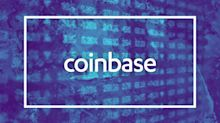New York residents can now trade USDC and Zcash on Coinbase