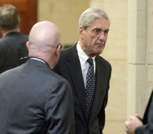 AP-NORC Poll: Most at least partly confident in Russia probe