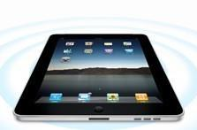 Thieves targeting iPads in NY Apple Store