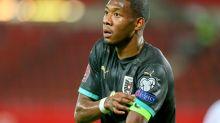 EXCLU - Mercato - Real Madrid : Alaba tout, tout proche de signer…