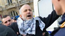 Professeur décapité: la responsabilité de mouvements islamistes radicaux dénoncée