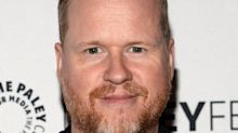 Joss Whedon'skeen to direct a Star Wars spin-off
