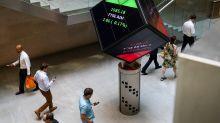 EU Unveils No-Deal Brexit Plans to Avert Financial-Market Chaos