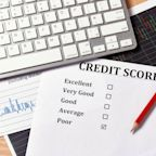 Why Your Credit Score Could Soon Go Up