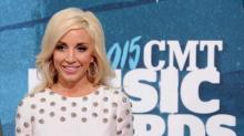 Ashley Monroe's Old Soul Captivates Country Legends