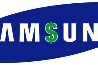 Samsung's estimated Q2 2013 profits top out at $8.33 billion