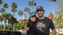Aaron Rodgers and Shailene Woodley like cuddling, 'Star Wars' and singing 'Lion King' songs