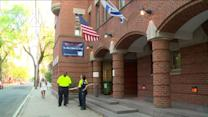 Yale University Investigating Arson Threat At Jewish Center