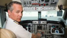 Strange things you didn't know about your flight