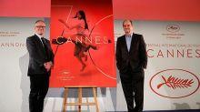 Cannes 2017: Ein starker Wettbewerb mit Michael Haneke und Fatih Akin