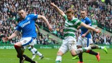 Celtic Fan View: Three things we learned as Dundee are dismissed in march towards title