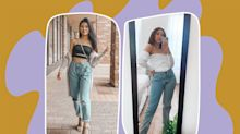 These $10 Men's Walmart Jeans Are Going Viral on TikTok
