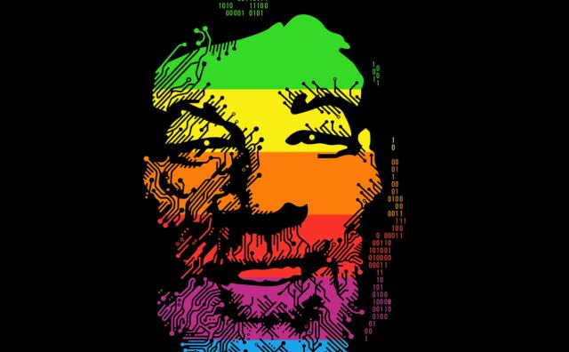 Woz is hosting a livestream charity fundraiser for his 70th birthday