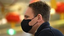 Fifth coronavirus case confirmed in Aust