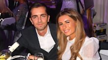 Dani Dyer thanks friends for congratulating her on baby news