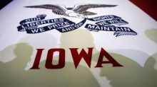 Iowa judge upholds absentee voter ID law that could lower turnout
