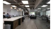 GMUI Ramps Up with VITA Office Space and Secure Infrastructure Partner