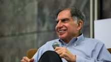 71 most powerful business leaders of India