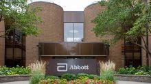 Abbott Labs' Earnings Sink in Q2 but Still Trounce Wall Street Estimates
