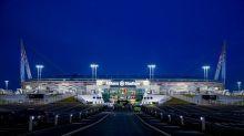 Allianz resta sponsor della Juventus fino al 2030