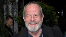 Terry Gilliam fears #MeToo is turning into 'Mob Rule,' but admits Harvey Weinstein is an 'a**hole'