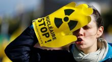Delays, cost overrun seen for contested UK nuclear plant